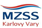 MZSS Karlovy Vary